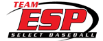 esp select baseball logo 150x60